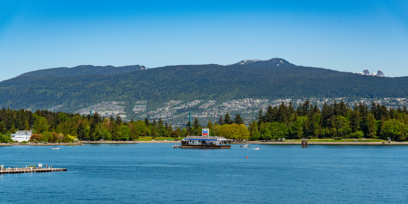 Vancouver-105.jpg