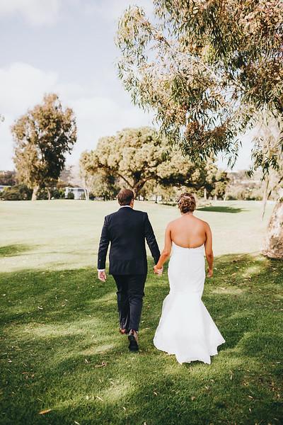 Zieman Wedding (445 of 635).jpg