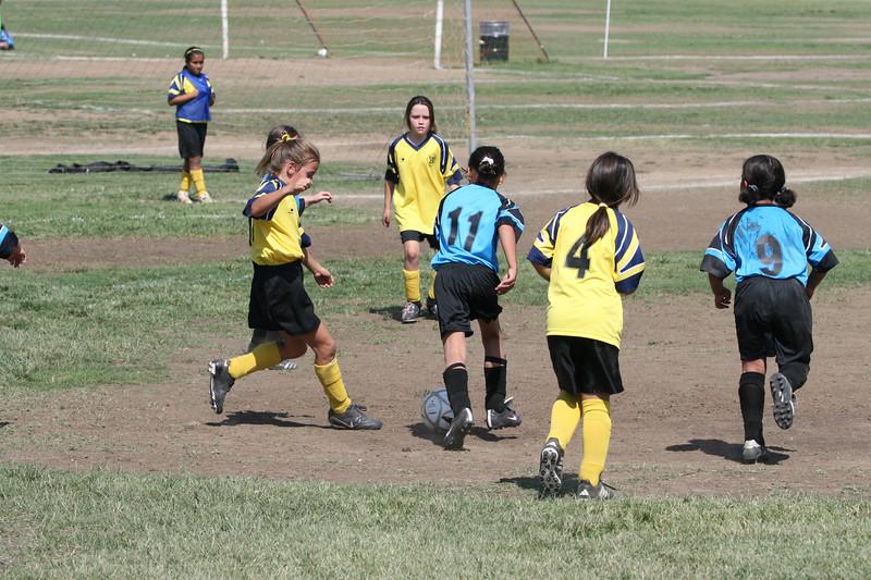 Soccer07Game3_210.JPG