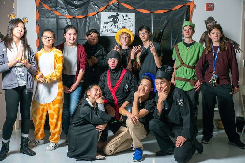 Halloween Dance-69501.jpg