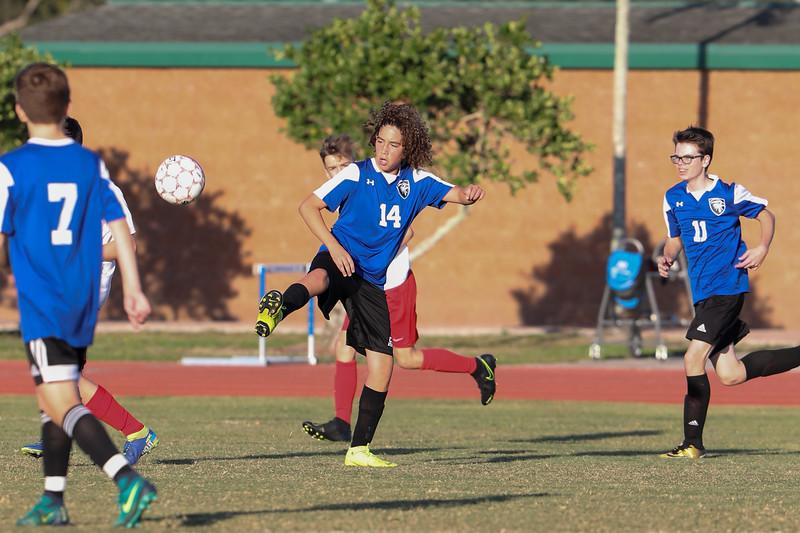 1.28.20 CSN Boys MS Soccer vs ECS-20.jpg