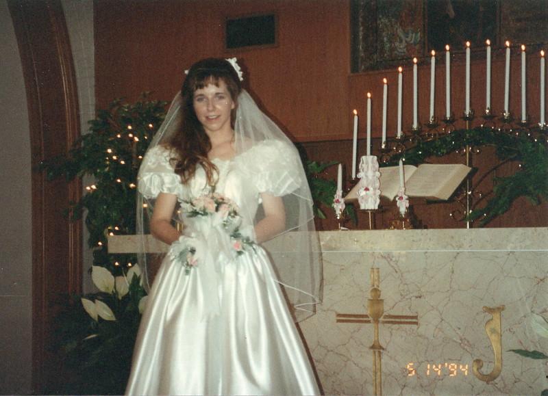Craig and Cathy Wedding 14.jpeg