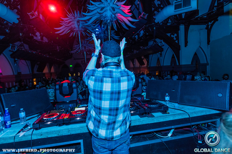 2.9.18 The Church Cosmic Gate watermarked-9-46.jpg