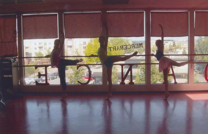 Dance_0814.jpg