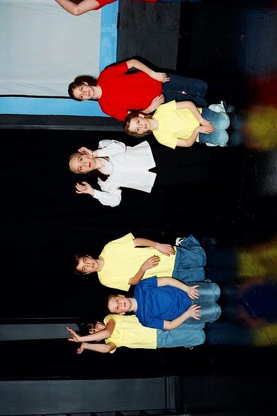 Schoolhouse-Rock-Spring2003-8.JPG