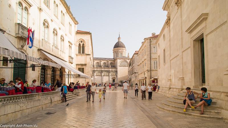 Dubrovnik May 2013 062.jpg