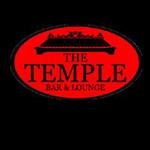 Temple Bar & Lounge 4.14.07