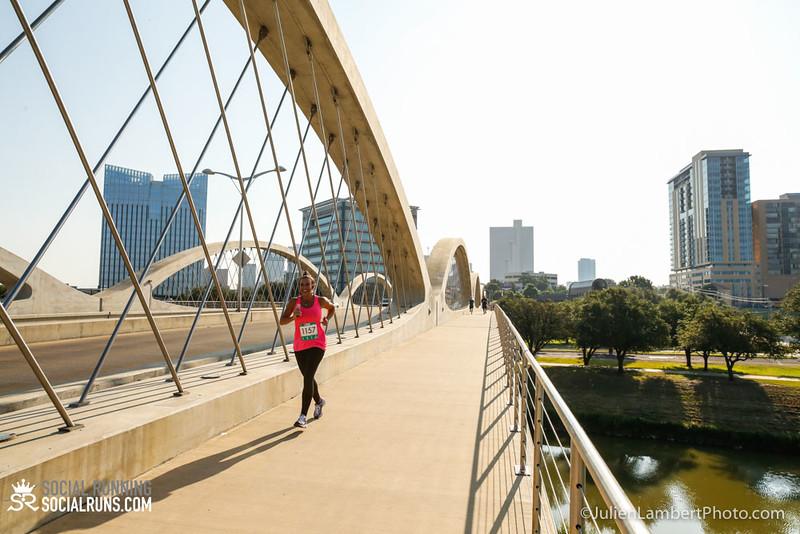 Fort Worth-Social Running_917-0173.jpg
