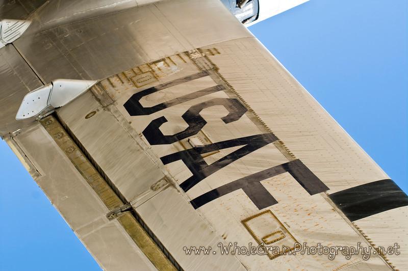 20090616_Airplane_2187.jpg