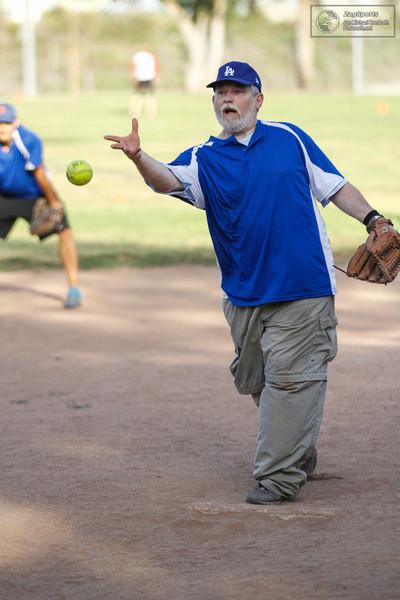 Zog Softball 05/04/14