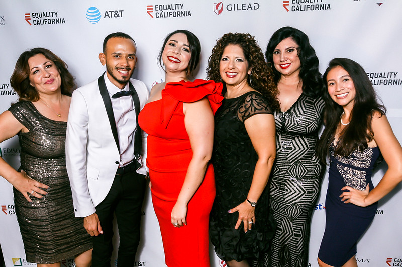 2017 Equality California Equality Awards Palm Springs-3123.jpg
