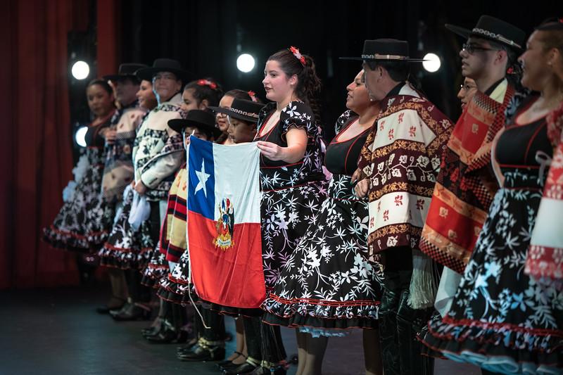 Latin Dance Fiesta-60.jpg
