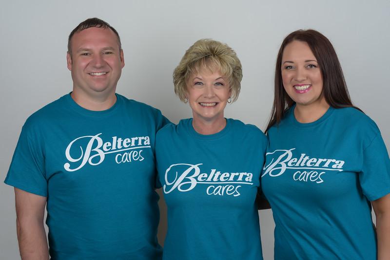 Belterra Cares