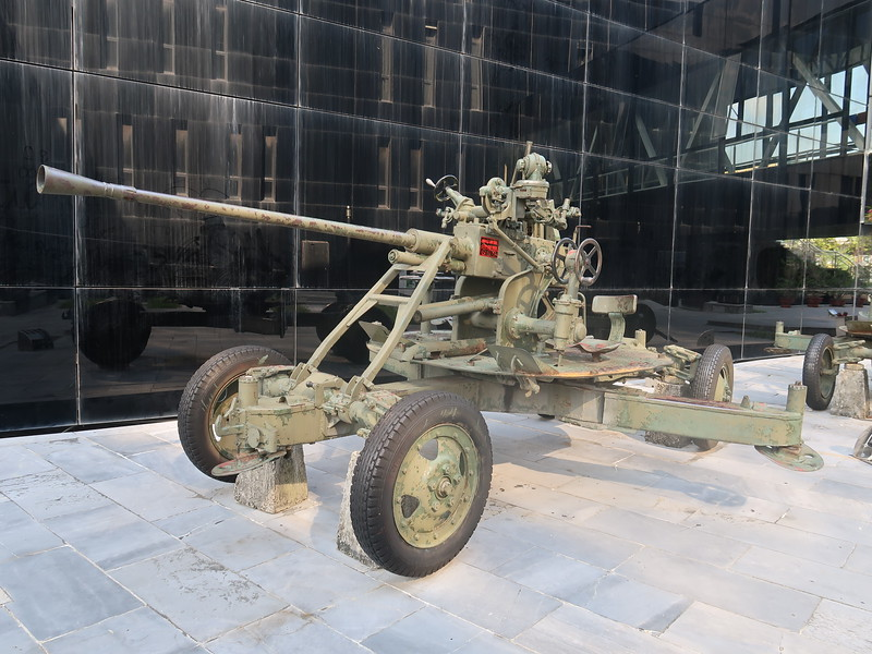 IMG_3584-37mm-anti-aircraft-cannon.JPG