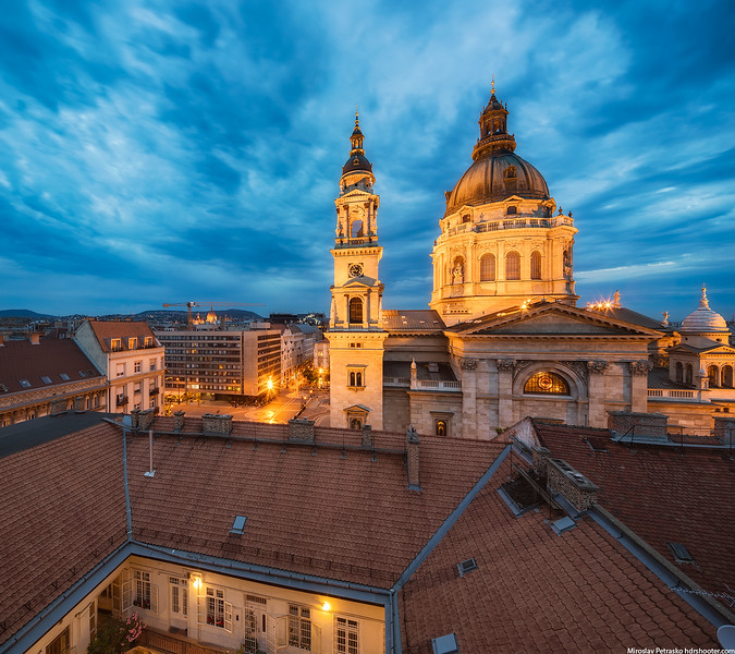 Budapest-IMG_7616-Pano-web.jpg