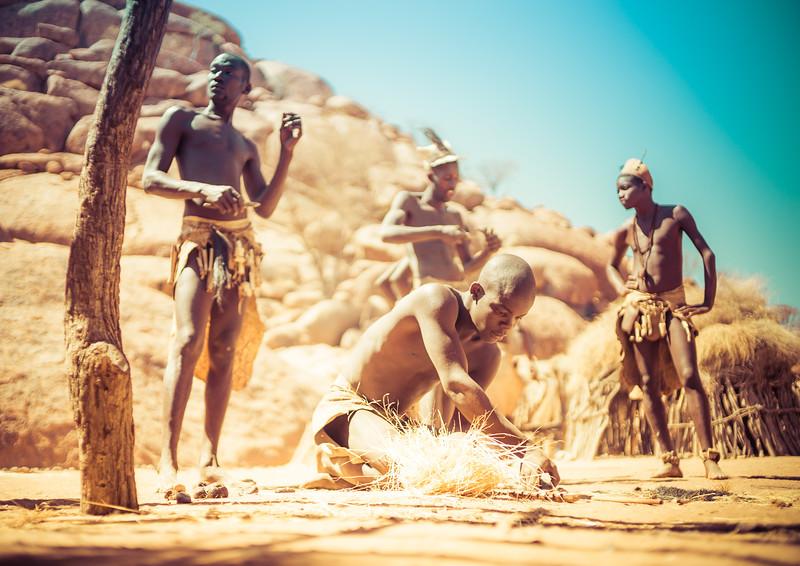 Africa Day (1066 of 1395).jpg