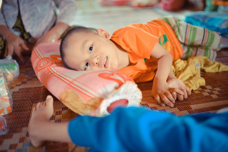 vietnam orphans (25 of 134).jpg