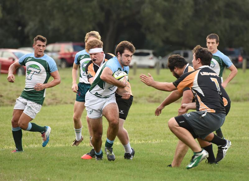 Tulane Rugby 2016 015.JPG
