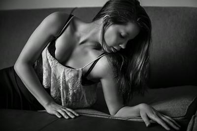 Emily Dietz