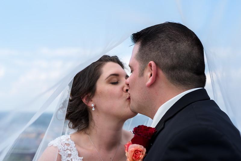 1016-Trybus-Wedding.jpg