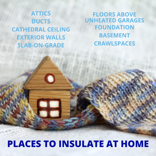 Places to insulate at home.png