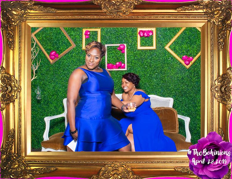 Binion Wedding-24034.jpg
