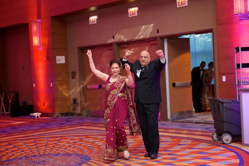 Le Cape Weddings - Indian Wedding - Day 4 - Megan and Karthik Reception 24.jpg