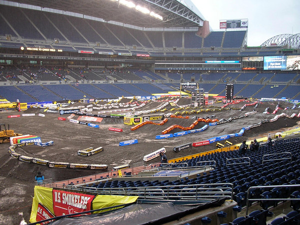 06-04-30 Seattle Supercross