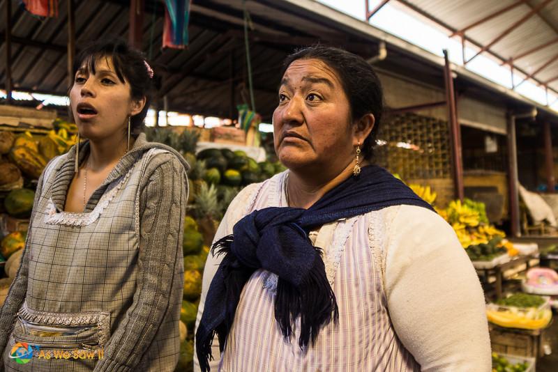 Feria-Libre-Cuenca-06151.jpg
