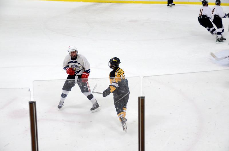 141004 Jr. Bruins vs. Boston Bulldogs-188.JPG
