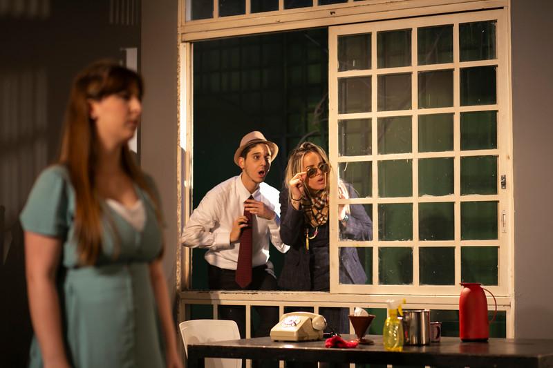 Allan Bravos - Celia Helena - O Beijo no Asfalto-233.jpg