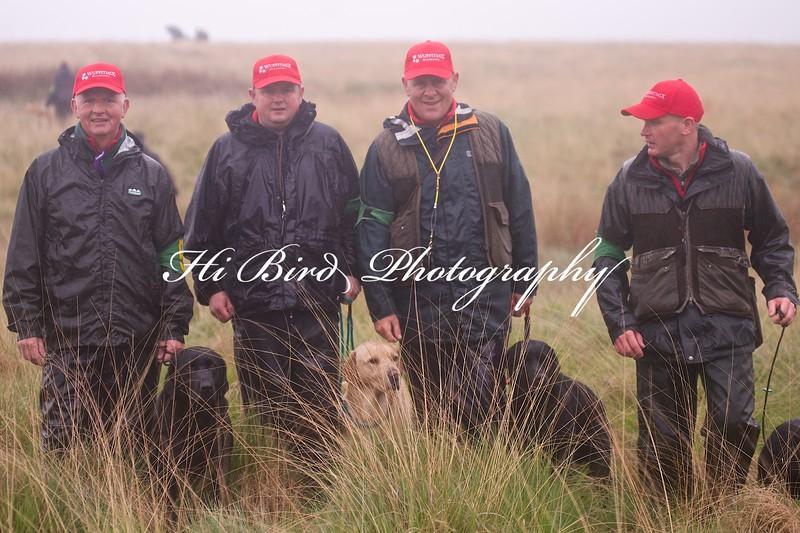 Team UK  3835.jpg