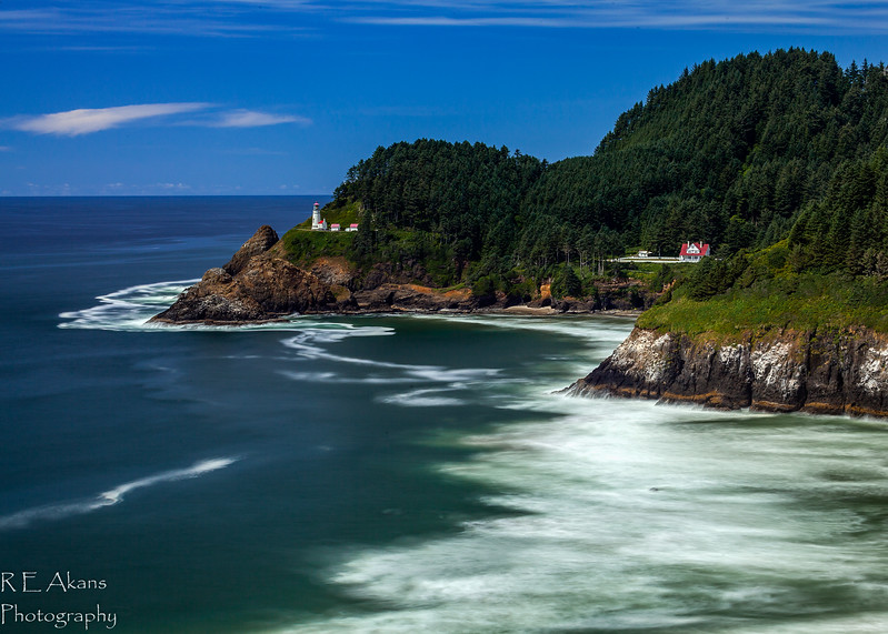 Heceta Head Overlook 6976 ND10 (1 of 1).jpg
