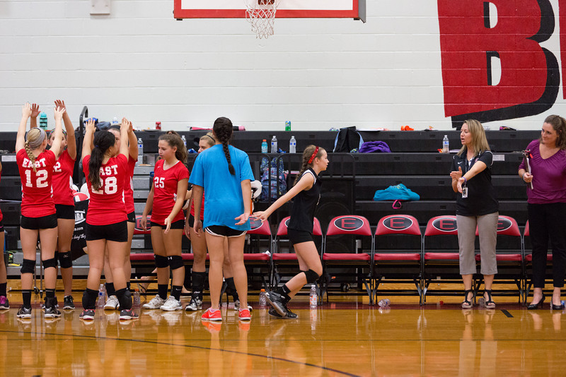 Coppell East 8th Girls 19 Sept 2013 37.jpg