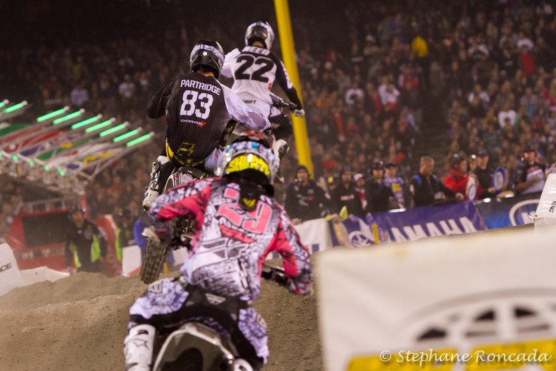 Anaheim2-450HeatRaces-8.jpg