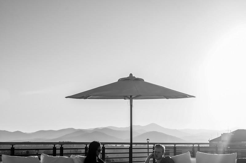 2018 12-Random winter-Peeples-Terrace couple.jpg