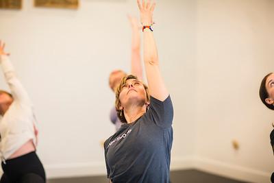 New Yoga Now Anniversary