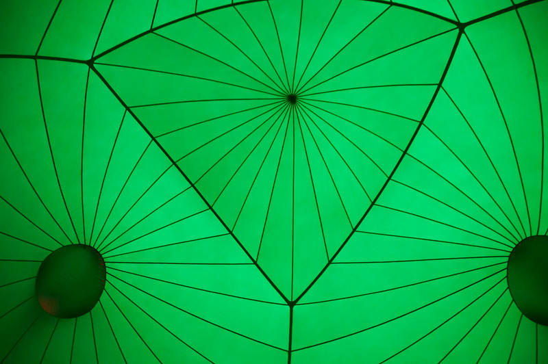 GreenCeilingDSC_1310.jpg