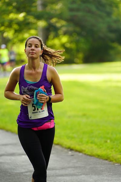Rockland_marathon_run_2018-151.jpg