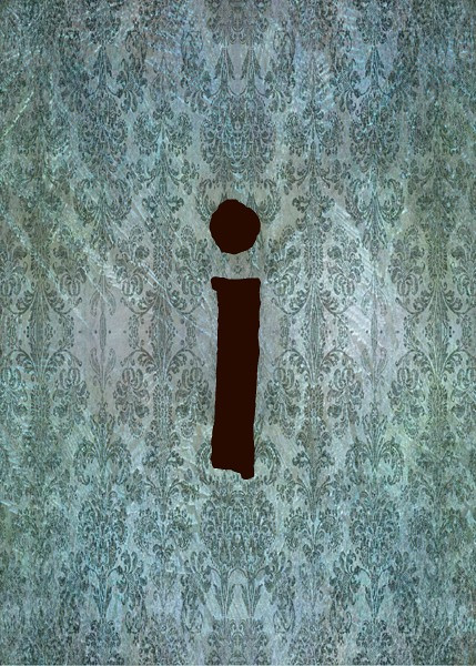 i design 1.jpg