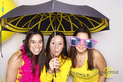 SoulCycle Scarsdale, NY 3rd Anniversary