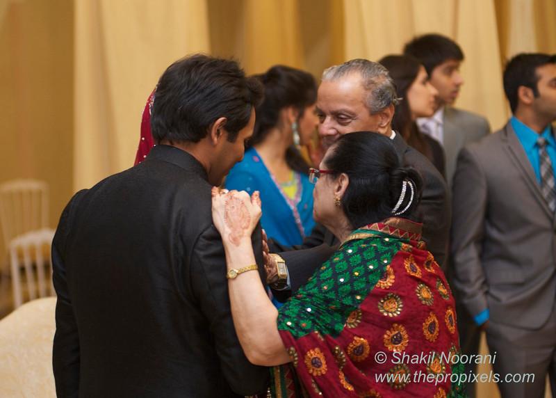 Sehrish-Wedding 2-2012-07-0920.JPG