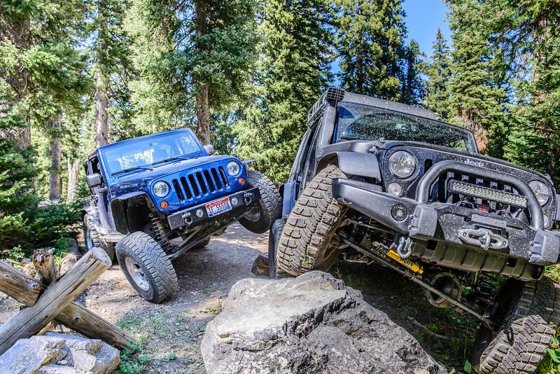 Murphy Lake Jeep Ride-359.jpg