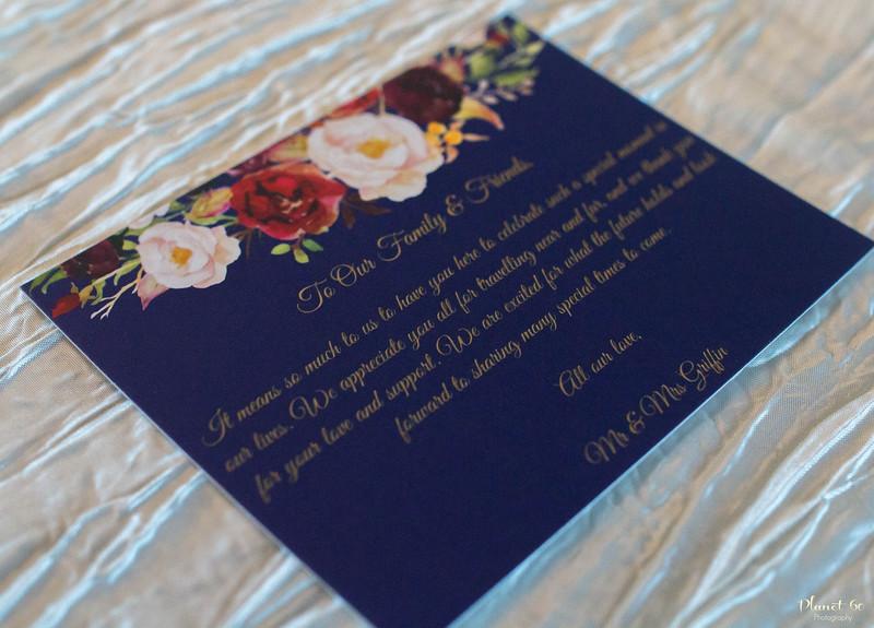 Chante & Ellis Wedding-13.jpg