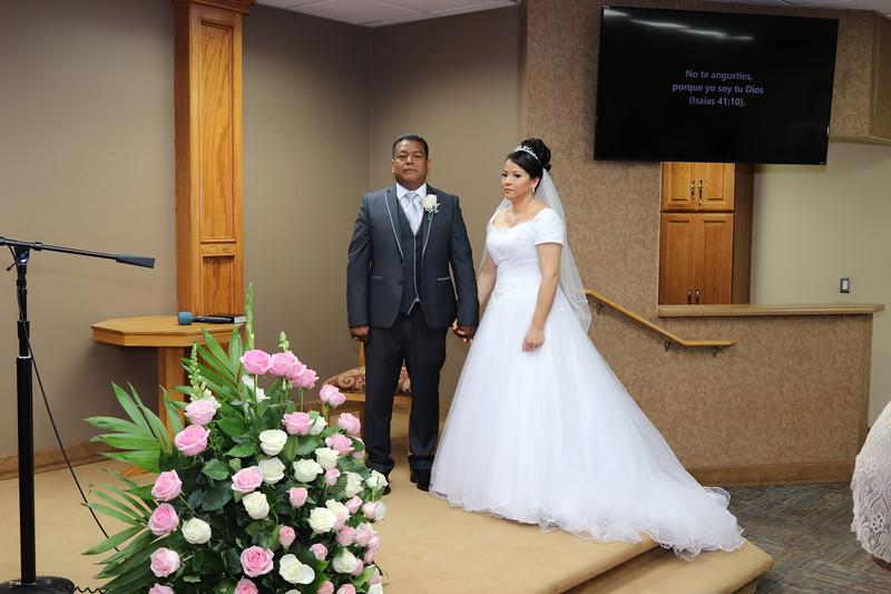 A&F_wedding-163.jpg
