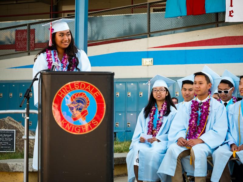 Hillsdale Graduation 2017-85698.jpg