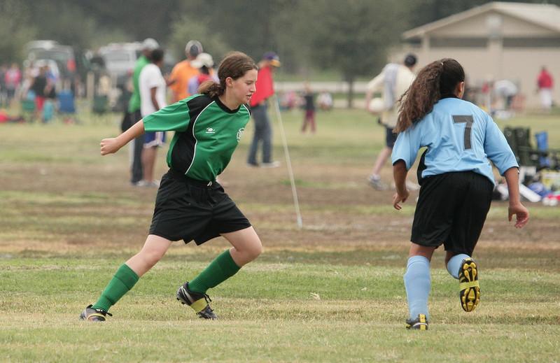 Soccer2011-09-10 09-07-06.JPG