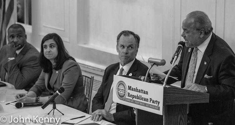 Manhattan GOP Forum 4-26-17-17.jpg