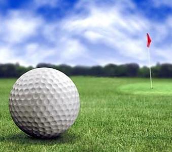 St. Mel Golf Tournament 2012 March 12  FREE Download  Right Click & Copy