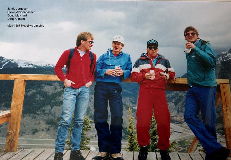 1987 Novelly's Landing.jpg
